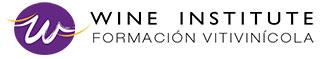 Wine Institute Logo